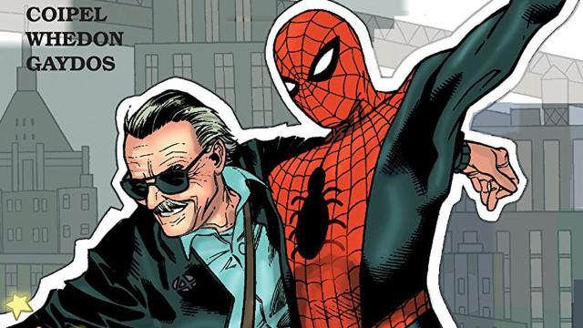 As equipes e os personagens criados por Stan Lee para a Marvel