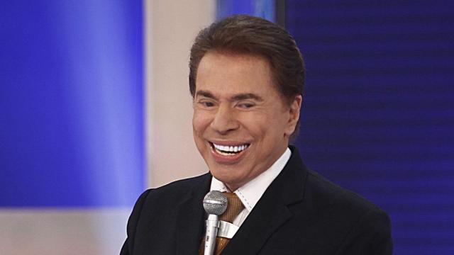 Essas famosas já foram alvo de piadas ácidas de Silvio Santos
