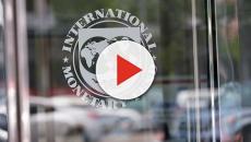 FMI: Quasi favorevole alla manovra economica,riserva sul Reddito di Cittadinanza