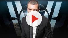 Antonio Banderas pressenti pour jouer dans la saison 3 de Westworld