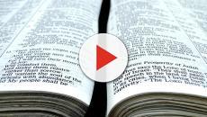Israele, scoperto un nuovo volto di Gesù: avrebbe il naso lungo e capelli ricci