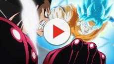 Dragon Ball und One Piece: Gemeinsame Sprecher - Masako Nozawa und mehr