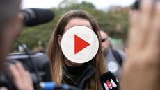 Parigi: trovata morta Maggy Biskupsky la poliziotta che si batteva per i diritti