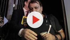 Bolsonaro pode virar o jogo se extraditar Battisti, afirma colunista