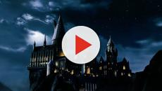 Erster Teaser zum Harry-Potter-Spiel