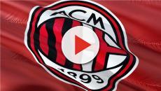 Milan: a gennaio Paquetà e si sogna Ibrahimovic