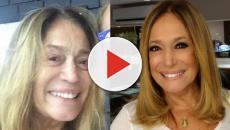 Susana Vieira agradece apoio dos fãs após leucemia ser exposta