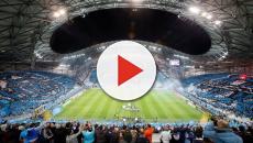Rumeur OM : Kevin Strootman plait à la Juventus