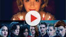 Un crossover entre Riverdale et Sabrina pourrait avoir lieu
