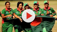 GTV live streaming Bangladesh v Sri Lanka Women's T20 WC match with highlights