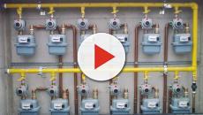 Bollette gas gonfiate: 'Le Iene' scoperchiano il caso, probabili azioni legali
