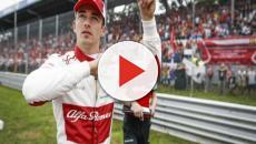 Formula 1, Charles Leclerc non vede l'ora di essere un pilota Ferrari
