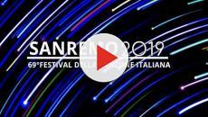 Sanremo 2019: indecisione tra Irama e Riki, Bertè in bilico (e insofferente)