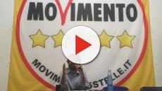 Palermo, M5S rimuove Ugo Forello dopo critiche a Di Maio: 'Sono stato epurato'