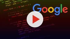 Google analiza el contenido de sus webs con JavaScript