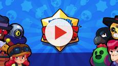 In arrivo il gioco Brawls Stars anche per i dispositivi Android