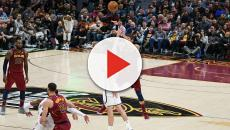 Cavs' Kyle Korver discusses team's situation with no LeBron