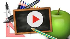 Scuola, concorso straordinario: da superare periodo di prova, occhio al codice