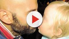 Napoli, un gay single adotta Alba, la bimba affetta dalla sindrome di Down