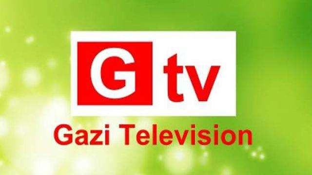 Bangladesh vs Zimbabwe 2nd Test: GTV live cricket streaming with highlights