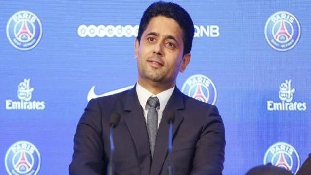 Rumeur mercato : le PSG répond à l'intérêt d'Alexis Sanchez