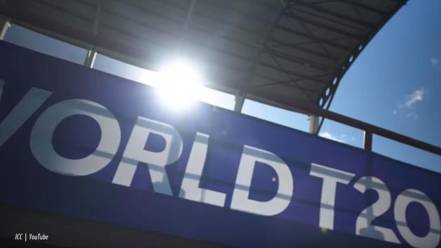 T20 Women's World Cricket: Australia through to semis, beat the Kiwis by 33 runs