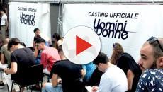 Casting in corso per Uomini e Donne e Miss Mondo Lazio