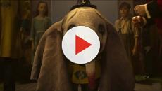 Dumbo: Trailer for Disney live-action film released