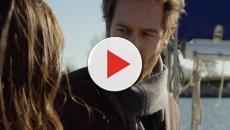 Replica L'Allieva 2, la puntata del 15 novembre in streaming online su RaiPlay