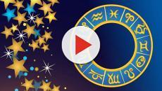 Oroscopo: previsioni di domani 16 novembre per i primi sei segni dello Zodiaco