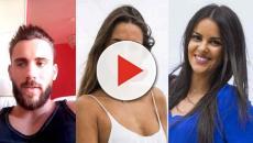 10 Couples Parfaits 2 : lynchée sur les réseaux, Illan explique sa tromperie