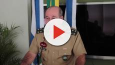Futuro ministro da Defesa fala do papel do Exército no governo Bolsonaro