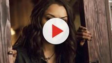 As diferenças entre a série e os livros de The Vampire Diaries
