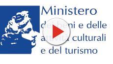Concorsi pubblici: si prevedono 6000 assunzioni al Ministero dei Beni Culturali