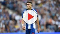 Inter calciomercato: nel mirino ci sarebbero Ander e Hector Herrera