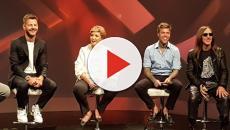 X-Factor 12: questa sera il quarto live con ospiti Nigiotti e la Nannini
