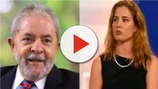Gabriela Hardt age com uma postura rígida no depoimento de Lula