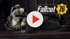 What you should do first when you play Fallout 76
