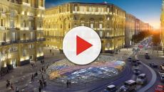 Napoli: Nel 2019 aprirà la