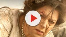 Il Segreto: Raimundo troverà Il nascondiglio di Donna Francisca