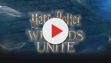 Harry Potter: Wizards Unite, il titolo Niantic in Realtà Aumentata