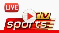PTV Sports live cricket streaming Pakistan vs New Zealand (Pak v NZ) 1st Test