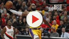 Les 5 meilleurs scoreurs de l'histoire de la NBA