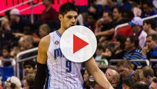 Five players who were key in November 13 NBA games