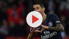 Les 5 meilleurs passeurs actuels de Ligue 1