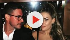 Bravo star Jax Taylor losses weight for wedding, vanity as well