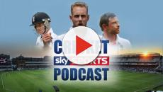 Sky Sports live streaming England vs Sri Lanka 2nd Test with highlights