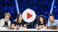 X Factor 2018: diretta e anticipazioni del quarto Live