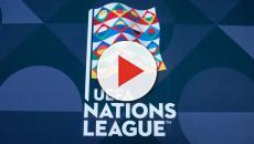Croazia-Spagna, la gara di Nations League in diretta su Canale 5