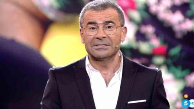 Un micrófono abierto delata a Jorge Javier con los abucheos enlatados en GH VIP